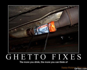 ghetto_fixes.jpg