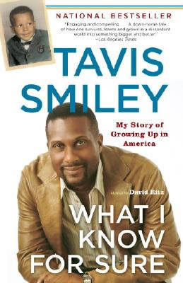 Tavis Smiley Show: Interview with Faith Ford