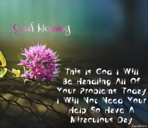 good morning quotes for her Good Morning Quotes English Quote pictures