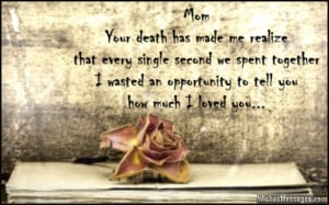 sad death quotes for dad sad missing you quote for dad