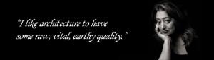 Architecture Quotes #1