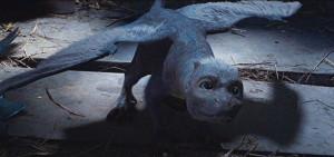 Baby Saphira - (Eragon): Eragon Saphira, Cutest Baby, Babies, Eragon ...