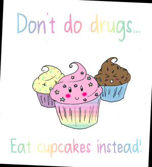 Anti Drug Posters With Slogans Anti-drug poster i by