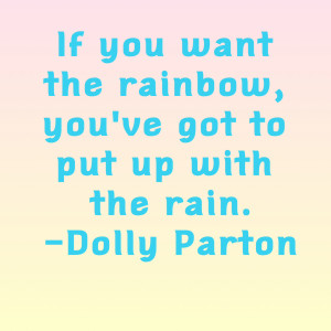 Pictures Quotes By Dolly Parton Sayings And Photos