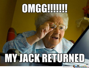 Related Pictures funny titanic meme quickmeme