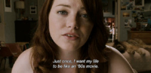 Movie Lines - Top 30 memorable movie quotes . . That said, check out ...