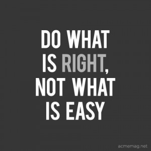 easy, quote, right, text