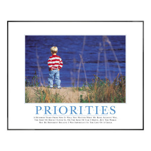 Inspirational Soccer Quotes For Boys Priorities boy motivational