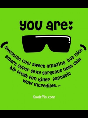 awesome poems,awesome quotes,awesome love poems