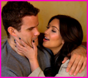 ... kris humphries may wed on father s day kim kardashian and kris