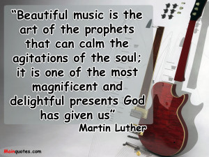 ... -the-art-of-the-prophets-that-can-calm-the-agitations-of-the-soul.jpg