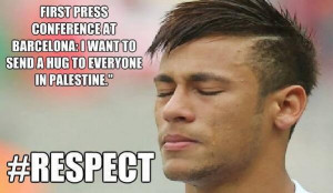 Neymar Jr Quotes Neymar jr. on twitter: neymar