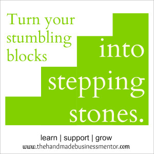 Overcoming Life Obstacles Quotes