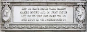 Ulysses S. Grant's quote #5