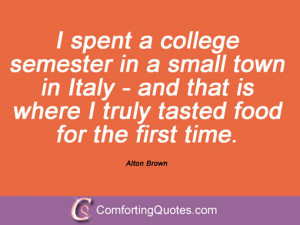 wpid alton brown quote i spent a jpg