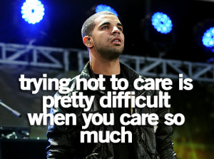 drake quotesSpread the love and follow Best love quotes and Sayings ...