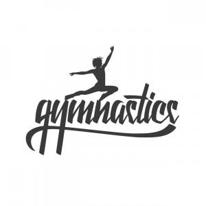 Love Gymnastics Backgrounds I love gymnastics quotes i
