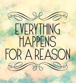 reason life quotes share this life quotes on facebook