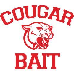 cougar_bait_bumper_sticker.jpg?height=250&width=250&padToSquare=true