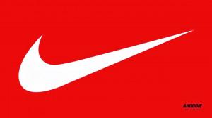 nike just do it logo wallpaper   nike logo wallpaper 2012   nike logo ...