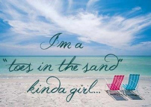 Shore Quotes / I'm a