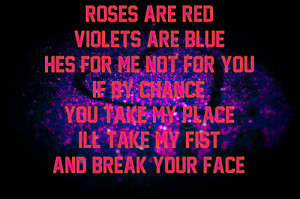 roses_are_red_violets_are_blue-67662.jpg?i