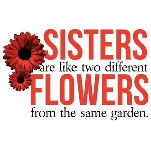 related pictures sorority sisterhood quotes funny