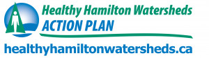 Healthy Hamilton Watersheds Action Plan
