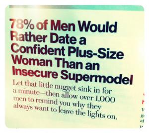 Sexy Confident Women Quotes