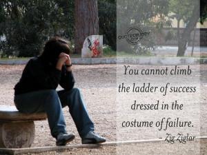 quotes success quotes success failure quotes quotes failure quote ...
