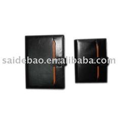 2013 leather best personal organizer agenda notebook