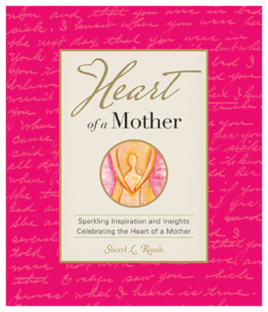Want to show your mother that you truly appreciate her?
