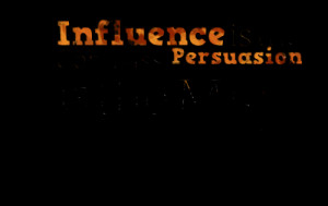 1942-influence-is-the-compass-persuasion-is-the-map.png