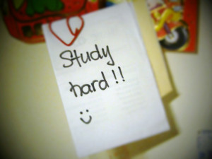 study-hard.jpg