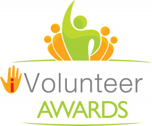 Volunteer Energy Service Logo Design