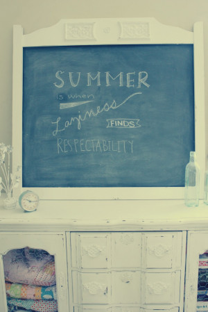 summer quotes pinterest summer quotes end of summer quotes end of ...