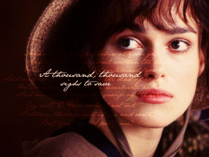 Elizabeth-pride-and-prejudice-953836_1024_768.jpg