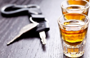 Quote About Drunk Driving