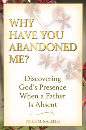 Heal the pain of abandonment with the nurturing connection to the ...