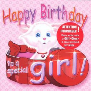 happy_birthday_little_girl_import-happy_birthday_little_gir-1005870 ...