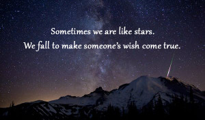 Wishing On A Star Quotes We+are+like+stars.jpg