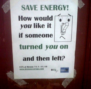 save energy funny sign jpeg 77 9 kb views 243 funny signs guangzhou ...