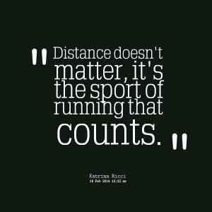 running quotes distance running quotes distance running quotes running ...