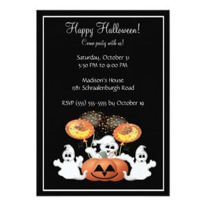 Halloween Quotes Sayings