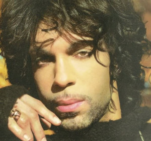 Prince Rogers Nelson | Can we have another photo thread of: Prince ...