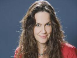 Brenda Brathwaite's Profile