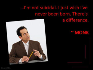 collection of funny quotes from tv series and movies
