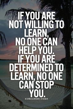 Knowledge & Learning - Positive Quotes - Inspirational Quotes - Enjoy ...