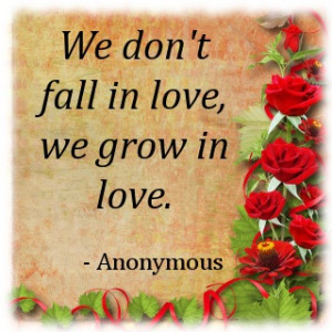 ... quotes for her Quotes About Inspirational Love (200 quotes) ... www