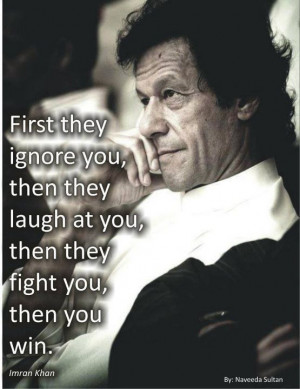 remember many times imran khan quoted this it is superb analysis in ...